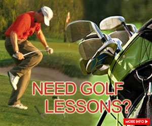 GolfPH Lesson