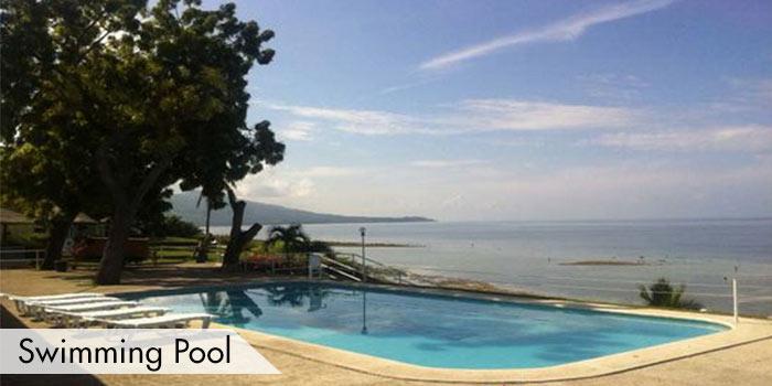 Cebu International Golf Resort Discounts Reviews And