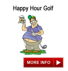 Happy Hour Golf