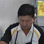 Jake Ong