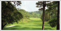 Golfph Baguio Country Club