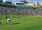 A List of Golf Tournaments for January 2013