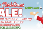 2014 GolfPH Holiday Gift Guide