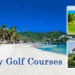 Boracay Golf Courses
