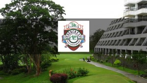 Evercrest Golf Club Resort Inc.