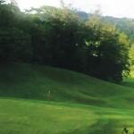 Subic-Bay-Golf-Course