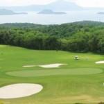 Tagaytay-Highlands-International-Golf-Club