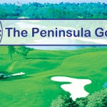 The Peninsula Golf Club