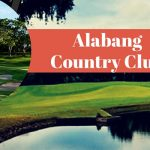 alabang-country-club