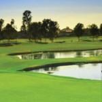 alta-vista-golf-and-country-club