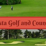 Alta Vista Golf and Country Club