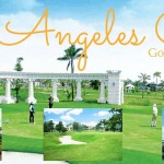 Angeles City Golf Courses