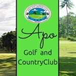 Apo Golf and Country Club