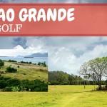 Apuao Grande Island Golf
