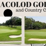 Bacolod Golf and Country Club