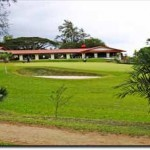 bacolod-golf--country-club