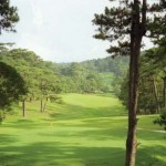 baguio-country-club