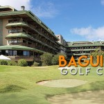 baguio-golf-courses