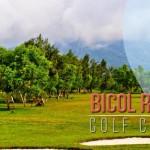 bicol-regions-golf-courses