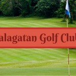 Calatagan Golf Club