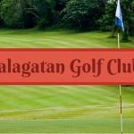 Calatagan Golf Club