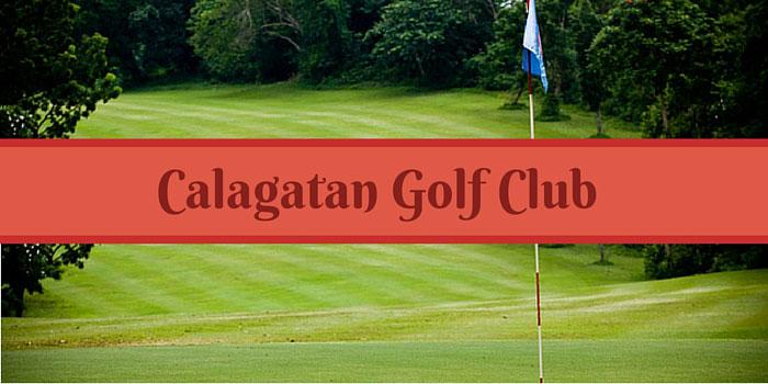 Calatagan Golf Club, Inc. - Discounts, Reviews and Club Info