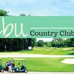 cebu-country-club