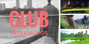 Club Intramuros
