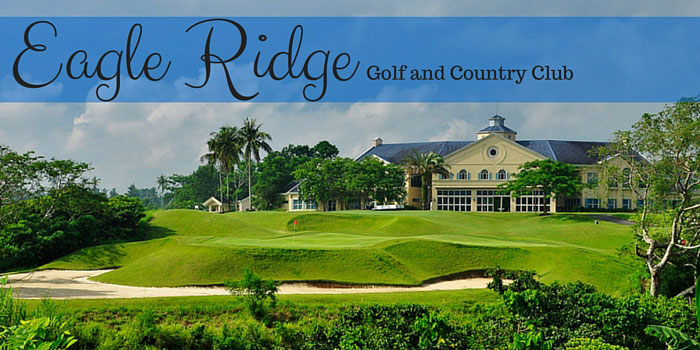 Eagle Ridge Golf & Country Club - Discounts, Reviews and Club Info