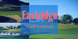 Eastridge Golf Course