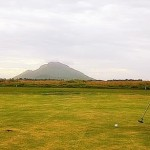 edwin-andrews-air-base-golf-club