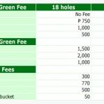 evercrest-golf-club-and-resort