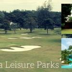 Fontana Leisure Parks