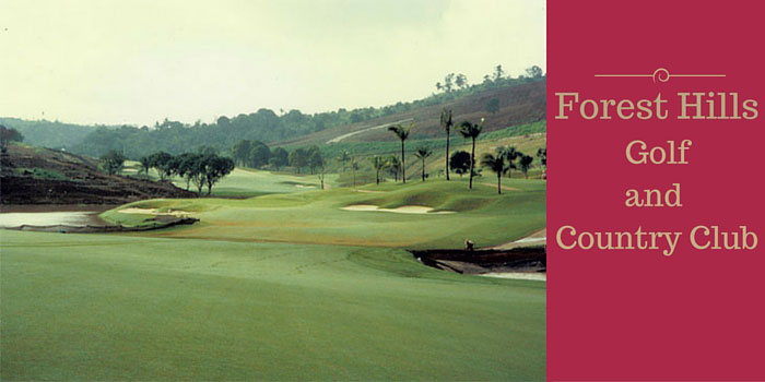 Forest Hills Golf Amp Country Club Discounts Reviews And