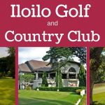 iloilo-golf-and-country-club-inc