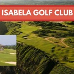 Isabela Golf Club