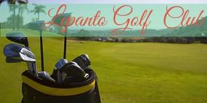 Lepanto Golf Club