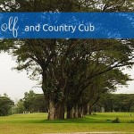 Leyte Golf and Country Club