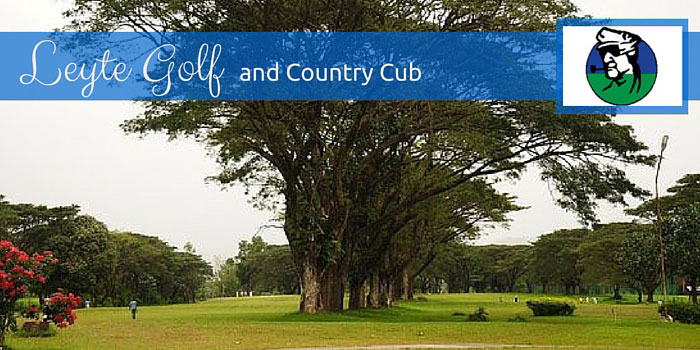 Leyte Golf & Country Club - Discounts, Reviews and Club Info