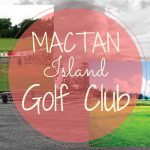 mactan-island-golf-club