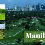 manila-golf-and-country-club