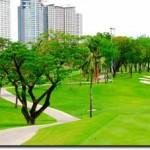 manila-golf-club-2