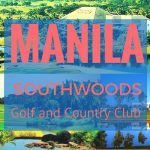 manila-southwoods-golf-and-country-club