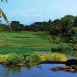 manila-southwoods-golf-club-masters