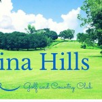 Marina Hills Golf & Country Club