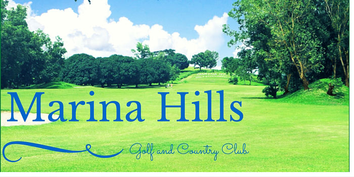 Marina Hills Golf & Country Club - Discounts, Reviews and Club Info