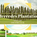 Mercedes Plantation Golf and Country Club