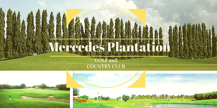 Mercedes Plantation Golf & Country Club - Discounts, Reviews and Club Info