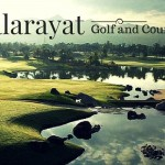 Mt Malarayat Golf and Country Club