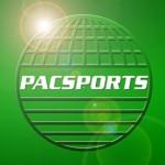 Pacsports